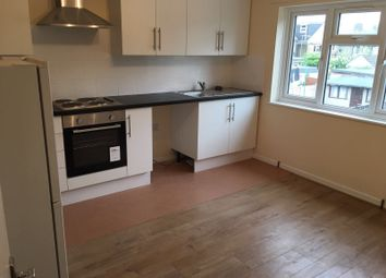 Thumbnail 2 bed flat to rent in Roxy Avenue, Romford