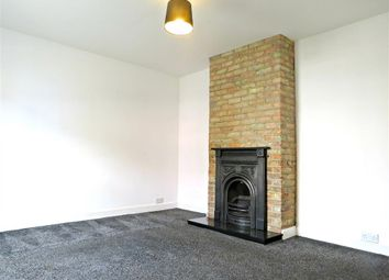 Thumbnail 2 bed property to rent in Wantz Road, Maldon