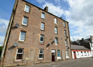 1 bed flat for sale in 11K, South William Street, Perth PH2
