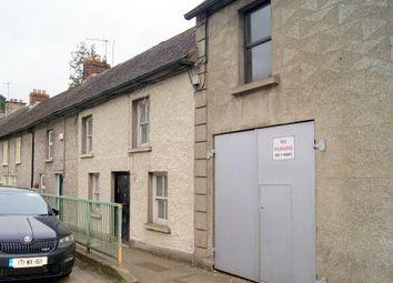 Thumbnail 2 bed terraced house for sale in 72 St John Street, Enniscorthy, Wexford