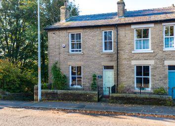 Thumbnail 3 bed property for sale in Blackburn Road, Turton, Bolton