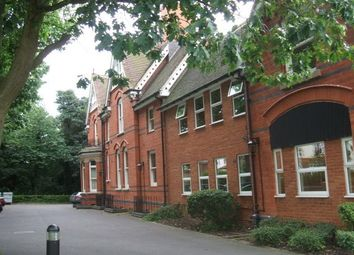 Thumbnail 3 bed flat to rent in 30 Anchorage Road, Sutton Coldfield