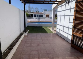 Thumbnail Detached bungalow for sale in Playa Del Ingles Centre, Playa Del Ingles, Gran Canaria, Canary Islands, Spain