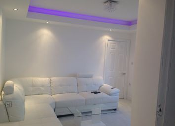 Thumbnail Room to rent in Oak Hill, Wolverhampton