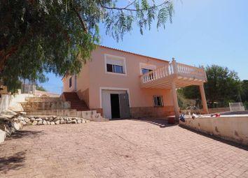 Thumbnail 3 bed villa for sale in Les Mallaes, Pedralba, Valencia (Province), Valencia, Spain