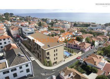 Thumbnail 3 bed apartment for sale in Rua Da Rochinha, 9060-280 Funchal, Portugal