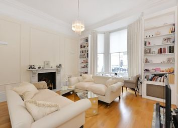 Queen's Gate Place, London SW7. 2 bed flat