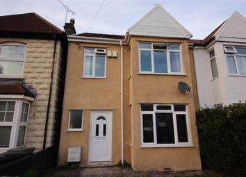 Thumbnail 2 bed flat for sale in Downend Road, Downend, Bristol