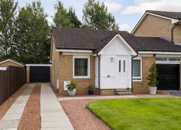 Thumbnail 2 bed property for sale in Beattock Wynd, Hamilton, South Lanarkshire, Scotland