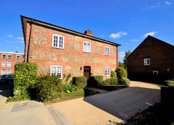 Thumbnail 2 bedroom flat to rent in Old Town Farm, Great Missenden, Buckinghamshire