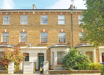 Thumbnail 5 bed duplex to rent in Marcia Road, London