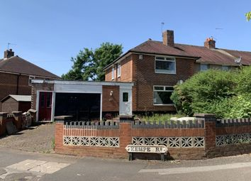 3 bed terraced house for sale in Kempe Road, Kitts Green, Birmingham B33