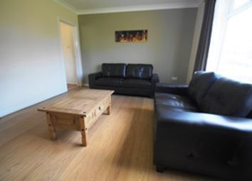 Thumbnail 1 bedroom semi-detached house to rent in Newton Drive, Framwellgate Moor, Durham