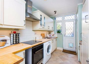 3 bed semi-detached house for sale in Robin Lane, Hendon, London NW4