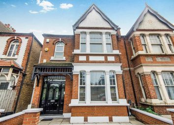 Thumbnail 4 bed terraced house for sale in Cedars Road, Chiswick, London