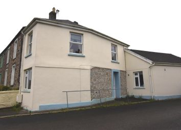 Thumbnail 2 bed end terrace house for sale in Laity Road, Troon, Camborne
