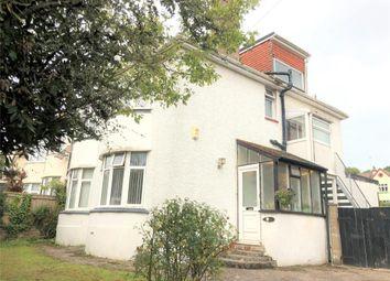 3 bed flat for sale in Laura Grove, Paignton, Devon TQ3