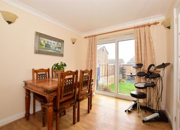 4 bed end terrace house for sale in Halford Close, Sandown, Isle Of Wight PO36