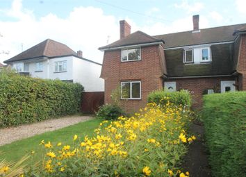 Thumbnail 3 bedroom semi-detached house for sale in Howe Hill Lane, Watchet Lane, Holmer Green, High Wycombe