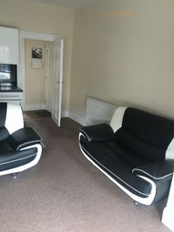 Thumbnail 1 bedroom flat to rent in Crankbrook Road, Ilford