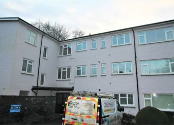 Thumbnail 2 bed flat for sale in 11 Mylnbeck Court, Bowness On Windermere, Cumbria