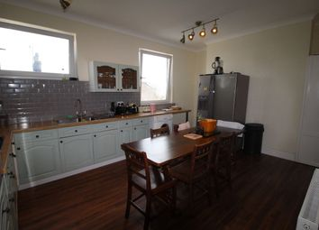 Thumbnail Room to rent in Pearson Avenue, Mutley, Plymouth