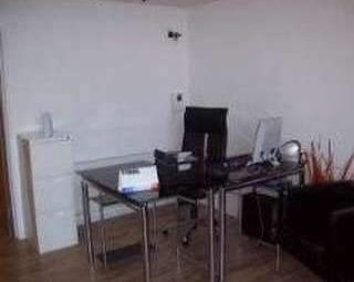 Thumbnail Serviced office to let in Mill Mead Industrial Centre, Mill Mead Road, London