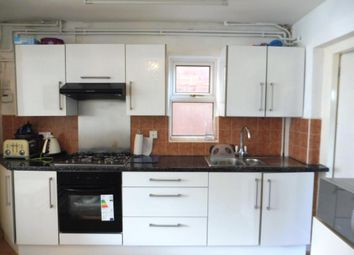 Thumbnail 2 bed property to rent in Bosworth Road, Sheldon, Birmingham