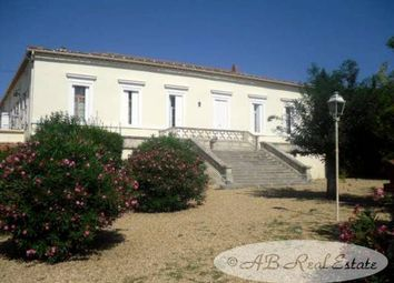 Thumbnail 10 bed property for sale in 11100 Narbonne, France