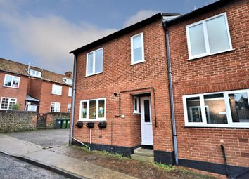 Thumbnail Semi-detached house for sale in Tunns Yard, Theatre Road, Wells-Next-The-Sea