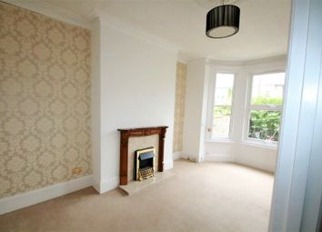 Thumbnail 1 bed flat to rent in Mackenzie Road, Beckenham Road, Kent