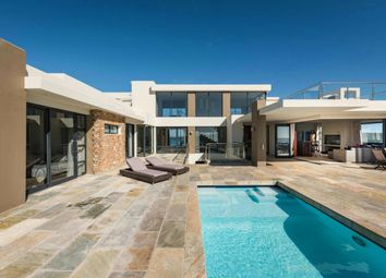 Thumbnail 7 bed detached house for sale in 37 Harpuisbos St, Myburgh Park, Langebaan, 7357, South Africa