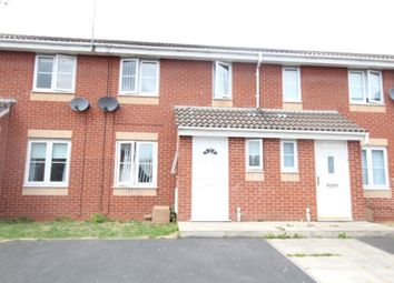 3 bed terraced house for sale in Molyneux Drive, Prescot L35