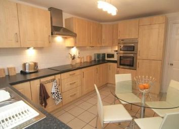 Thumbnail 4 bed detached house to rent in Cardwell Drive, Woodhouse, Sheffield