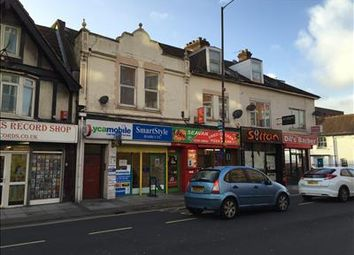 Thumbnail Commercial property for sale in 103-105 Fratton Road, Fratton, Portsmouth, Hampshire