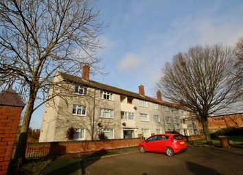 2 bed flat for sale in The Marian Way, Bootle L30