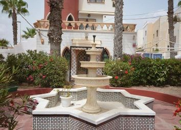 Thumbnail Office for sale in Torrevieja, Alicante, Spain