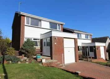 Thumbnail 3 bed property for sale in Redoak Avenue, Barrow In Furness