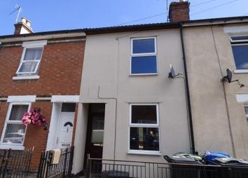 3 bed terraced house to rent in Cecil Road, Linden, Gloucester GL1
