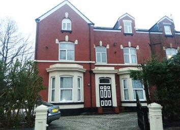 Thumbnail Room to rent in Castle Street, Bolton