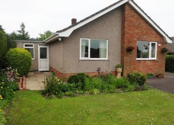 Thumbnail 3 bed detached bungalow for sale in Worrall Hill, Lydbrook