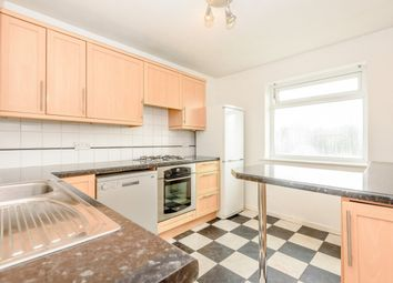 Thumbnail 2 bed flat for sale in The Cloisters, Frimley, Camberley, Surrey