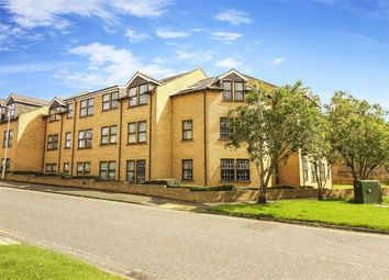 Thumbnail 2 bed flat for sale in Meadowfield Park, Ponteland, Northumberland