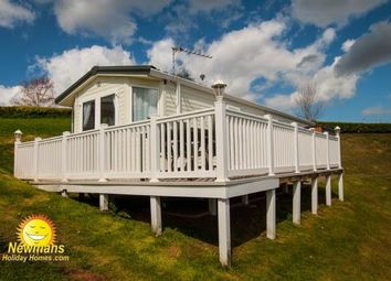 Thumbnail 3 bed detached bungalow for sale in Fir Close, Sandy Bay, Exmouth