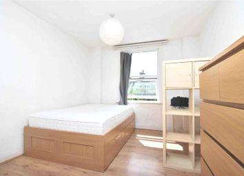 Thumbnail Studio to rent in Burgoyne Road, Harringay, London
