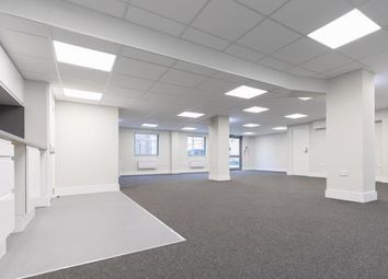 Thumbnail Office to let in Jessica House, Wandsworth High Street, Wandsworth