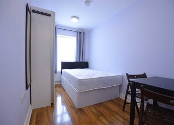 Thumbnail 1 bedroom property to rent in Colindale Avenue, London