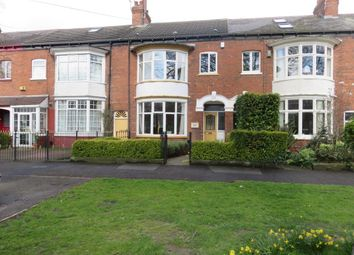 Thumbnail 4 bedroom property to rent in Westbourne Avenue, Hull