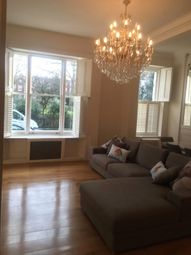 Thumbnail 3 bedroom flat to rent in Onslow Square, South Kensington, London