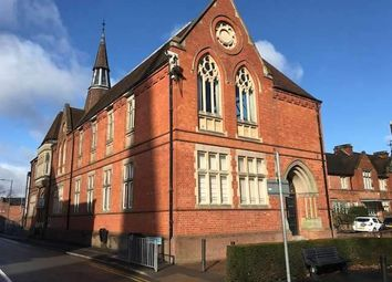 Thumbnail Office for sale in Church Green West, Redditch